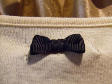 BLOG2009_0424Roscoeblog0009.jpg