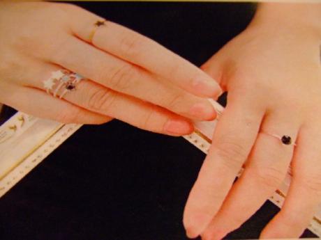 BLOG2009_0606Roscoeblog0002.jpg