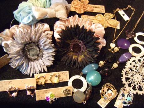 BLOG2009_0606Roscoeblog0003.jpg