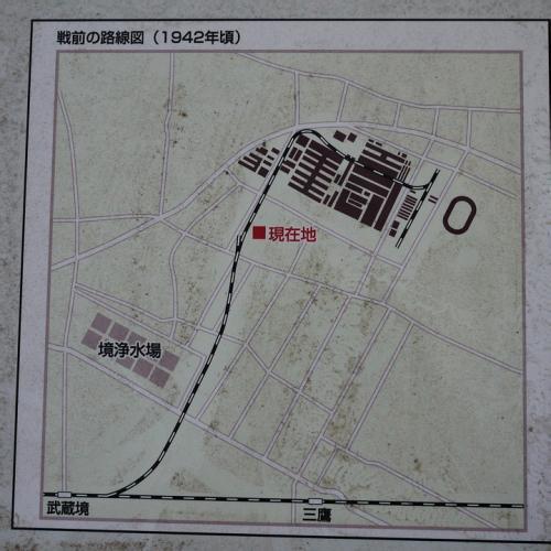 20120219_13a.jpg
