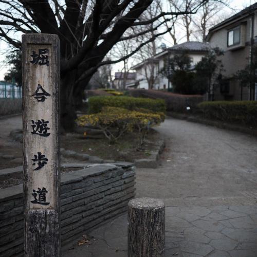 20120219_15.jpg