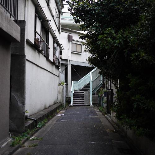 20120421_19.jpg