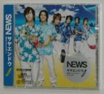 news_s_1.jpg