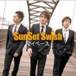 sunset_m_1.jpg