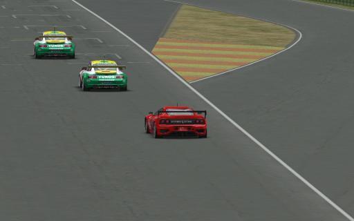 GTR2 2008-05-24 01-04-02-59