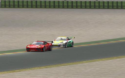 GTR2 2008-05-24 01-08-05-48