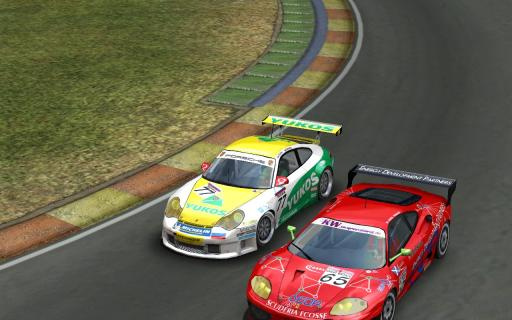 GTR2 2008-05-24 01-08-38-68