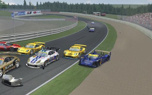 GTR2 2008-05-25 03-09-40-81