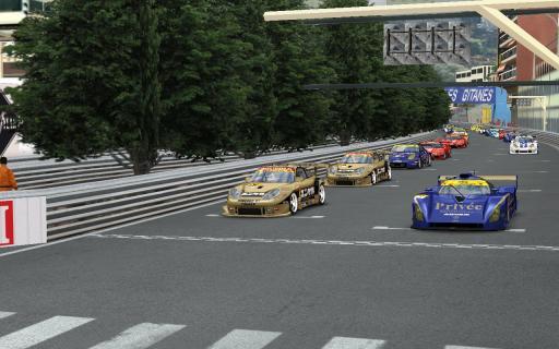 GTR2 2008-06-01 16-25-35-64