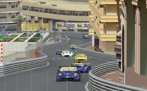 GTR2 2008-06-01 18-51-21-87