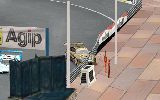 GTR2 2008-06-01 18-52-06-00