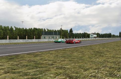 GTR2 2008-06-14 15-07-32-62