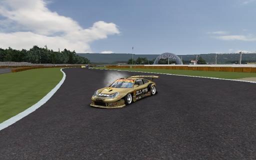 GTR2 2008-06-22 20-14-11-14