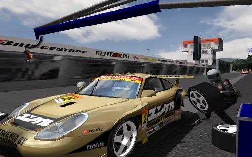 GTR2 2008-06-22 20-15-17-31