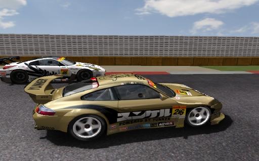 GTR2 2008-06-22 20-26-32-68