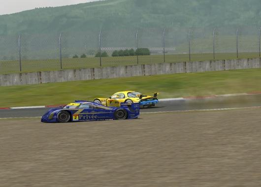GTR2 2008-07-20 20-20-42-35