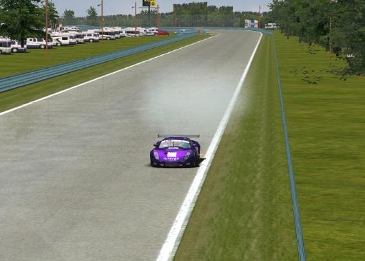 GTR2 2008-07-21 16-09-17-29