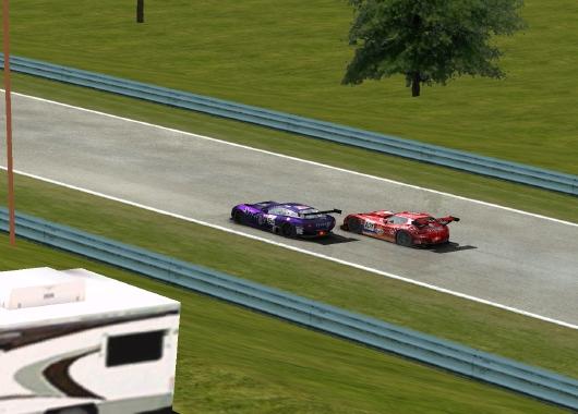 GTR2 2008-07-21 16-27-57-23