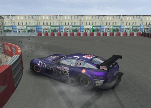 GTR2 2008-08-02 01-22-57-14