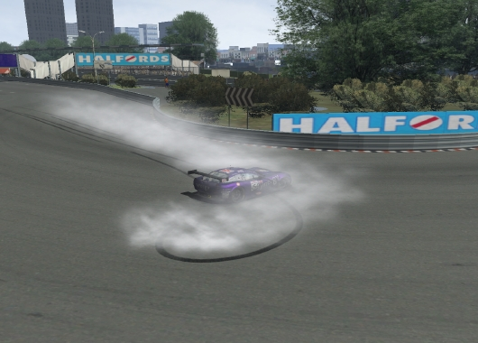 GTR2 2008-08-02 02-13-41-85