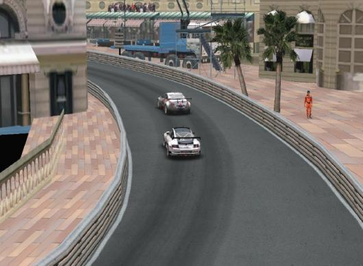 GTR2 2008-08-09 20-56-22-68