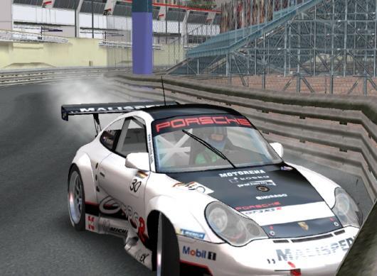 GTR2 2008-08-09 21-03-18-51