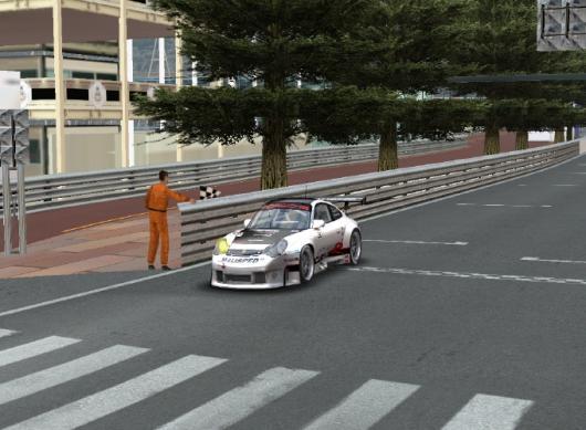 GTR2 2008-08-09 21-05-22-53