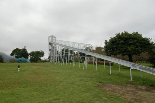 kyoryu-park1.jpg