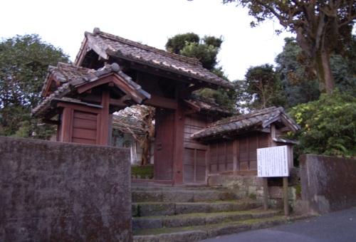 shimadu-chikkyo.jpg