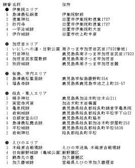 shimadu-sukejyuru.jpg