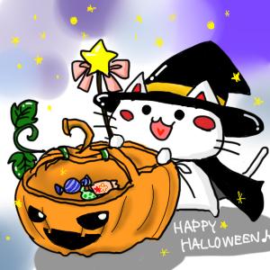 halloween_20081028002112.png