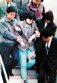 kimhyonfui1.jpg