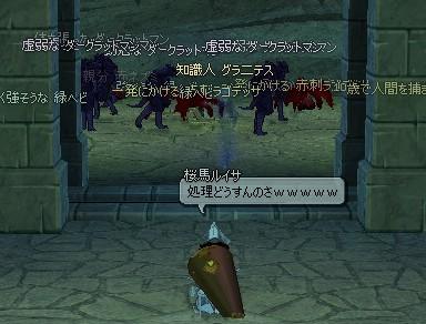 20080315 (11)