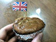 080511_イギリス旗