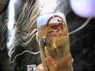 080510_ビール
