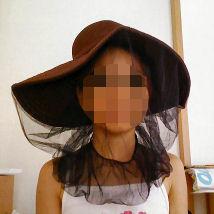 080720-網帽子