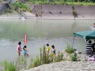 080810-水遊び