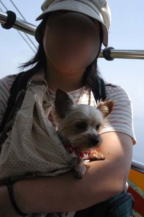 琵琶湖バレイゴンドラ