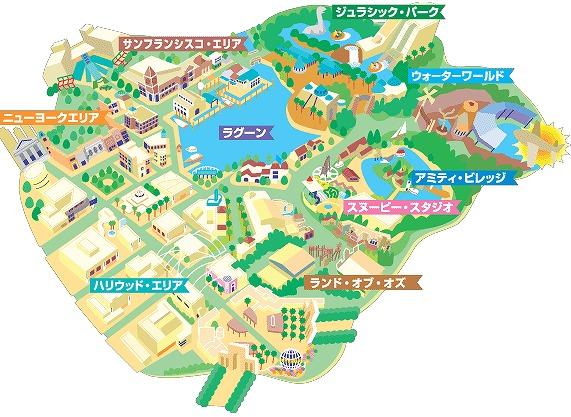 s-main_map[1]