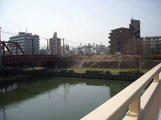 s-DSCN0184.jpg