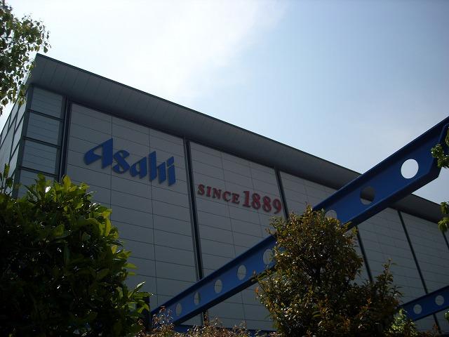 s-DSCN0240.jpg