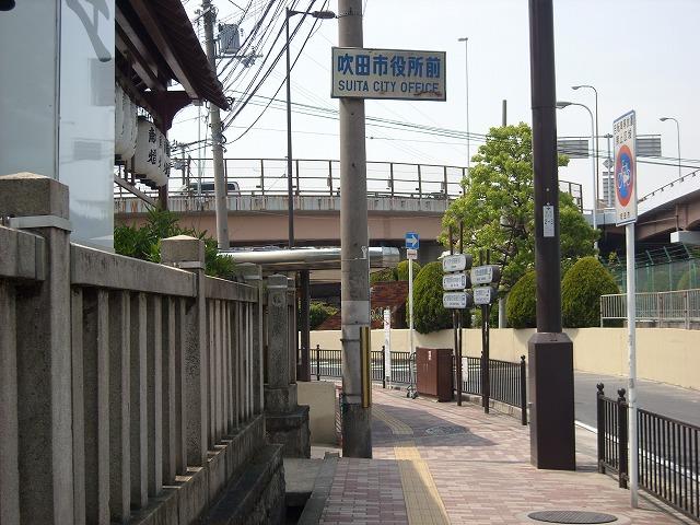 s-DSCN0242.jpg