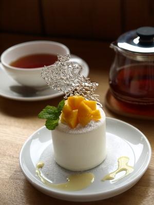 TARO CAFE (タローカフェ)