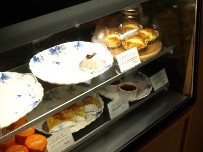 ヒロのお菓子屋さん