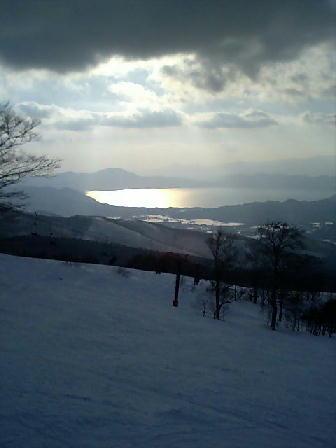 0702-18tazawa