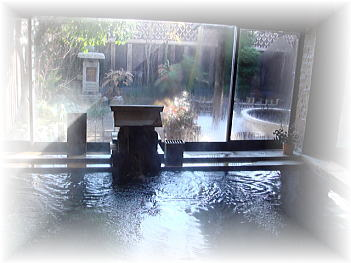 3.10温泉