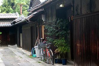 nagoya08主税町01