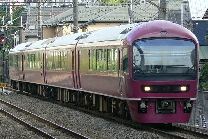 20090725 485