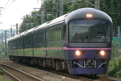 20090801 485