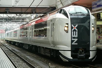 20090811 e259